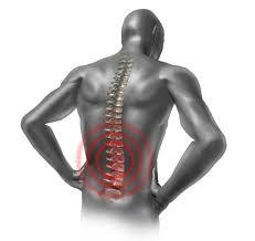 home remedies for back pain(kamar ka dard) in urdu