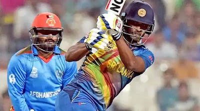 AFGH vs SL ICC World Cup 2019 7th match cricket win tips