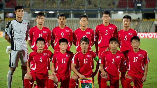 Korea-DPR-Vs-Brazil-Under-17-Live-Streaming