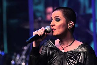 Solta o Som | Isabella Taviani - Eu Raio X ao vivo