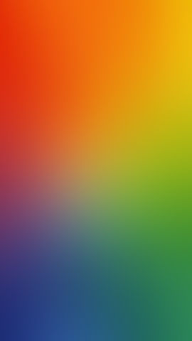 Gradient Mesh Oppo R7 Wallpapers