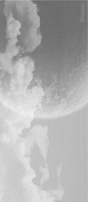 space  black and white wallpaper 4k best black and white wallpaper 4k