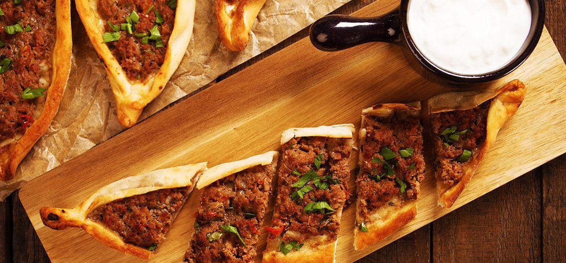 safa etli ekmek odunpazarı eskişehir menü fiyat listesi lahmacun etli ekmek sipariş