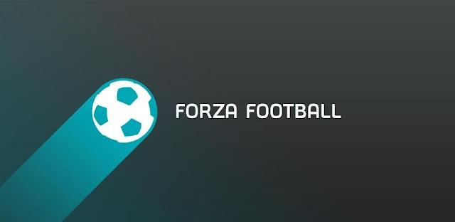 تحميل برنامج نتائج المباريات تطبيق كرة القدم مباشر نتائج مباريات اليوم بث مباشر أفضل تطبيقات أخبار الرياضة تحميل برنامج أخبار الكرة العالمية تحميل برنامج 365 score للكمبيوتر 365Scores بدون اعلانات 365 sport