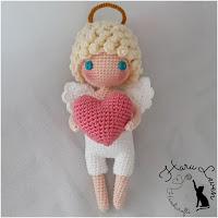 http://amigurumislandia.blogspot.com.ar/2019/03/amigurumi-cupido-haru-leven-handicraft.html