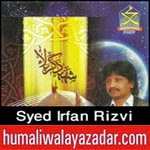 http://audionohay.blogspot.com/2014/10/syed-irfan-rizvi-nohay-2015.html