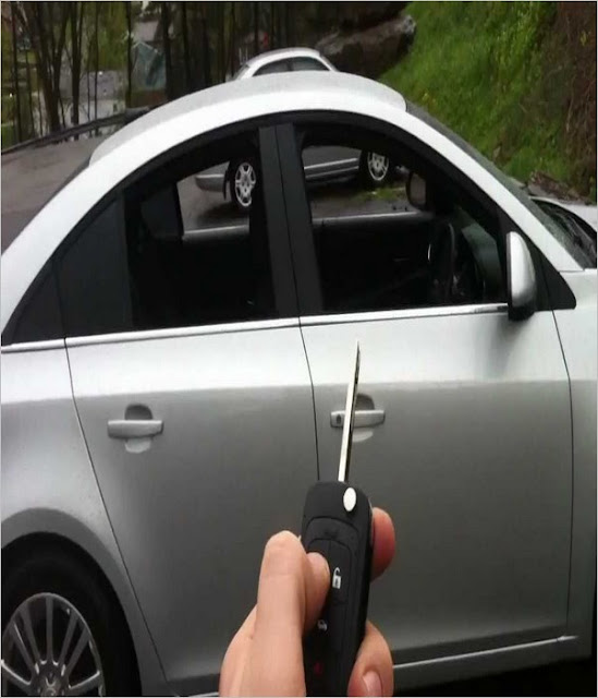 Automatic WINDOW TINT Film For Cars