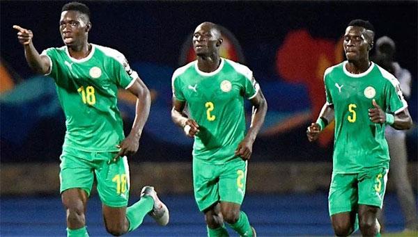 Nhận định Senegal vs Benin, 23h00 ngày 10/7 (Tứ kết - Can Cup)