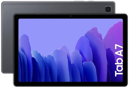 Samsung Galaxy Tab A7 10.4 (2020) 64 GB