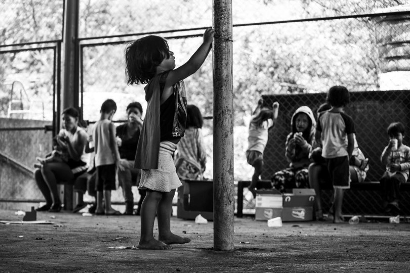 pandemi-covid-19-tingkatkan-risiko-rawan-pangan-beberapa-negara-di-asia-pasifik