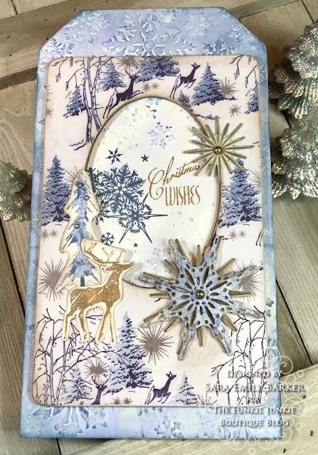 Sara Emily Barker https://sarascloset1.blogspot.com/2019/12/a-retro-christmas-etcetera-tag-and-gift.html Retro Christmas Etcetera Tag 1