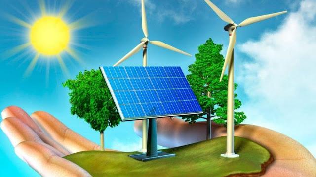 بحث عن الطاقة للصف الرابع الابتدائي ~ المصادر الكتاب المدرسي