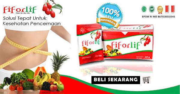 toko tempat beli obat diet fiforlif rekomendasi boyke
