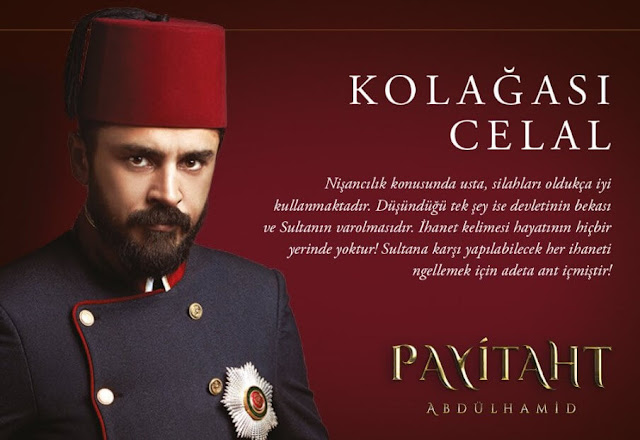 payitaht-abdulhamid-kolagasi-celal