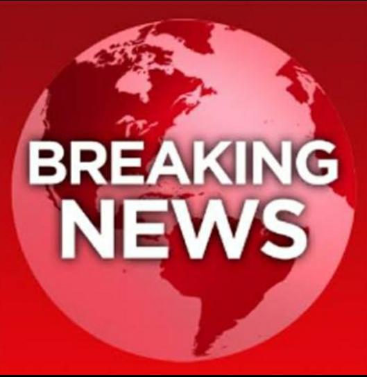 कोरोना मुक्त होने वाला उत्तराखंड का पहला जिला बना रूद्रप्रयाग-देखें पूरी खबर