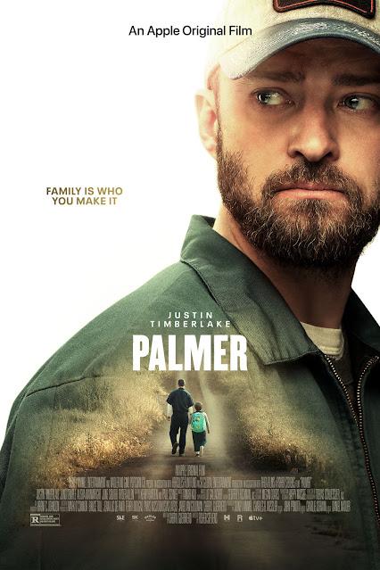 Cartel Palmer