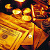 Seven Reasons To Trade The FOREX Market