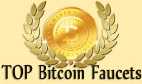 trusted free bitcoin sites