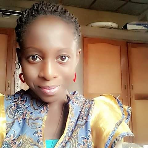 300-level Uniben student allegedly commits suicide after her boyfriend ended their relationship