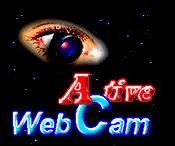 Descargar Active WebCam Gratis