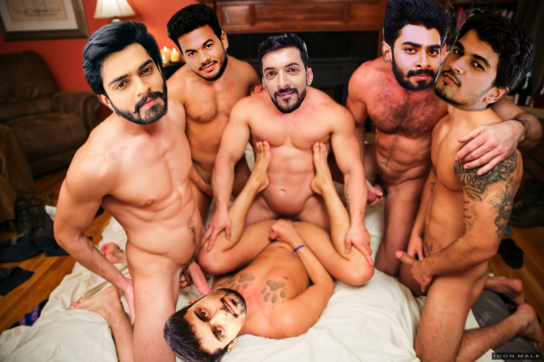 so much bareback twink cock to enjoy greco rai