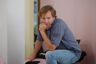 John Kongsvik Experiential Professional Development