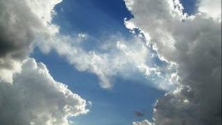 Ο καιρός σήμερα Τετάρτη 15 Ιουλίου