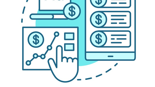 Get Paid For Writing Articles