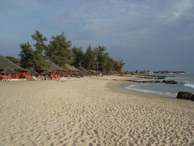 LA SOMONE UN PETIT COIN DE PARADIS SENEGALAIS : Tourisme, hôtel, plage, culture, vacance, parcs, LEUKSENEGAL, Sénégal, Dakar, Afrique