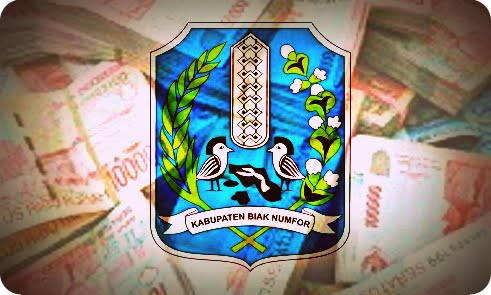 Dinas Pemberdayaan Masyarakat Kampung Belum Cairkan Dana Prospek 2016