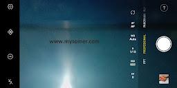 https://www.mysomer.com/2019/11/cara-foto-malam-terlihat-bintang-dengan-hp-vivo-y81.html