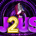 Just The 2 Of Us: Ποιος δημοφιλής τραγουδιστής εξετάζει σοβαρά την συμμετοχή του στο show;
