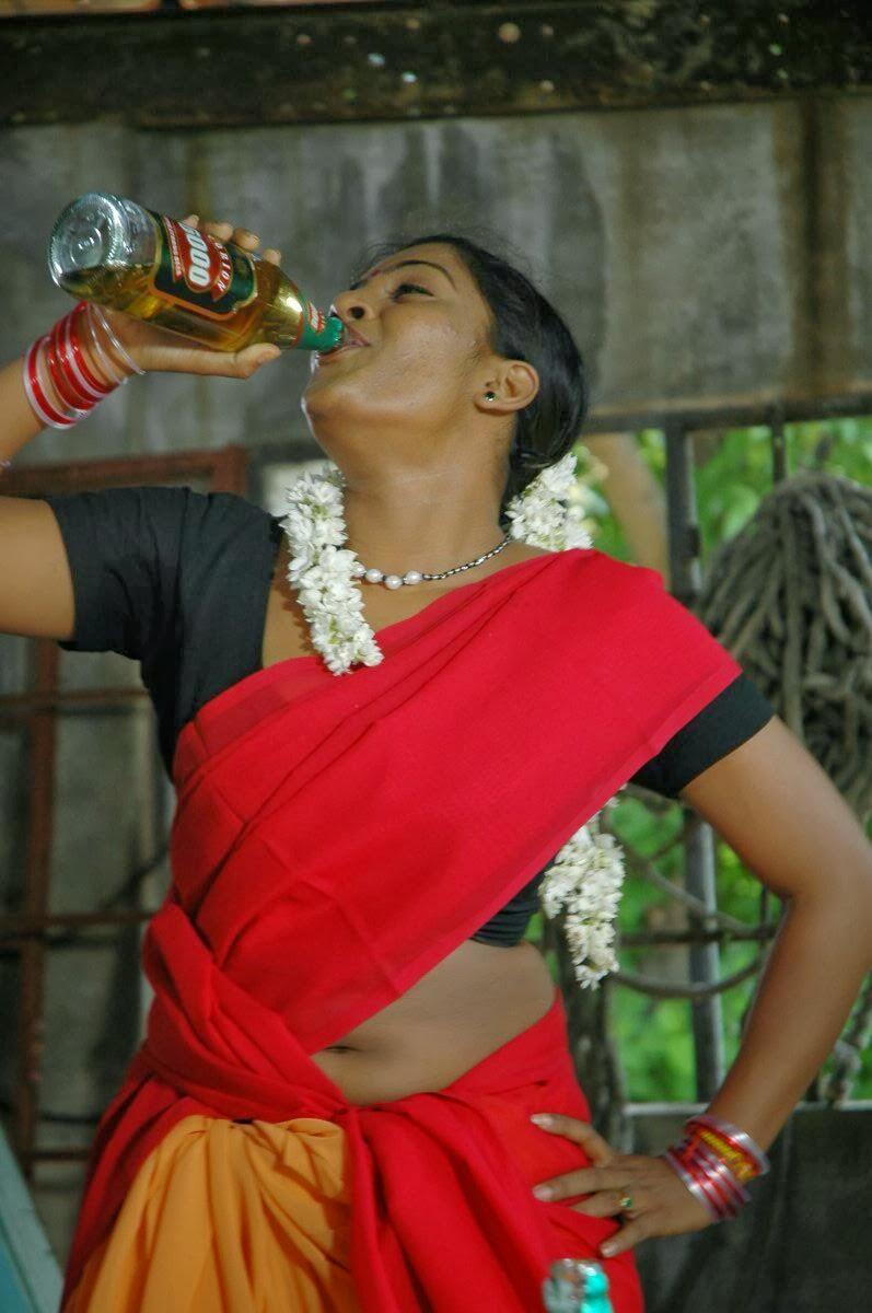 Tamil Actress Nude Naked Photos