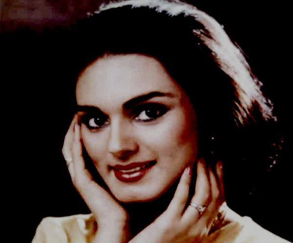 Image result for neerja bhanot