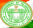 Telangana-Adilabad-Govt-Jobs-Career-Vacancy-2016-17