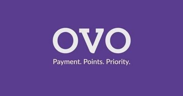 Cara Gunakan OVO Sebagai Metode Pembayaran Adsense