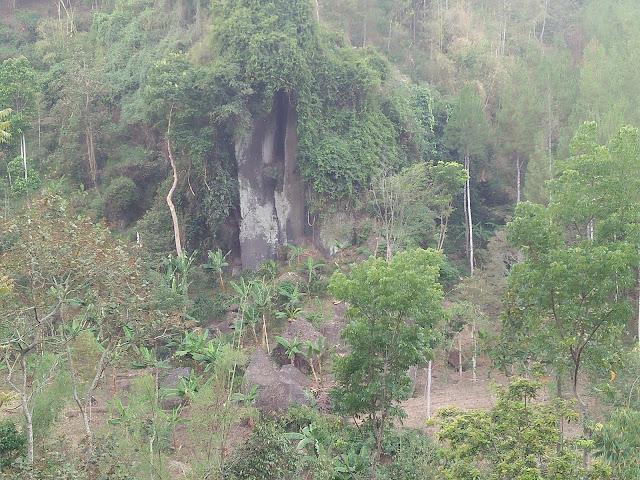 watu payung malang