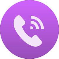 Free viber calls