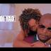 DOWNLOAD VIDEO  MUSIC | G Tanyo ft Bright - Zaidi Yao