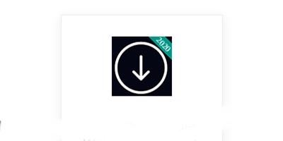 Aplikasi Download Video di TikTok Terbaik
