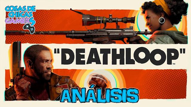 Deathloop_Portada