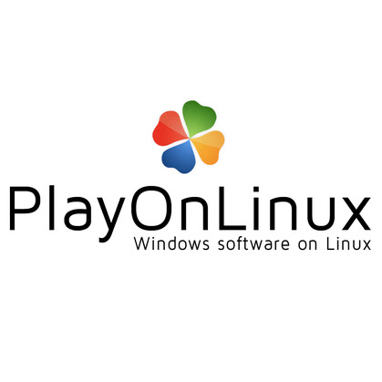 Install PlayOnLinux in Debian 7 Wheezy         |          Technology Linux World