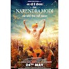 PM Narendra Modi Movie Full Details and Story