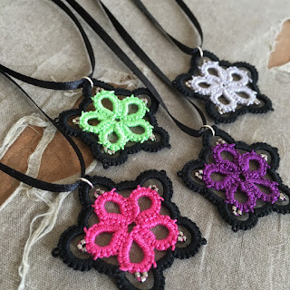 https://www.etsy.com/listing/274499094/international-tatting-day-sale-stained?