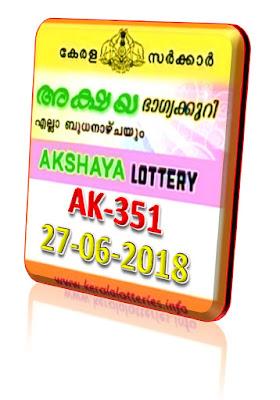 kerala lottery result from keralalotteries.info 27/06/2718, kerala lottery result 27-06-2718, kerala lottery results 27-06-2718, AKSHAYA lottery AK 350 results 27-06-2718, AKSHAYA lottery AK 350, live AKSHAYA   lottery NR-350, AKSHAYA lottery, kerala lottery today result AKSHAYA27/06/2718, AK 350, AK 350, AKSHAYA lottery AK350, AKSHAYA lottery 27-06-2718,   kerala lottery 27-06-2718, kerala lottery result 27-06-2718, kerala lottery result 27-06-2718, kerala lottery result AKSHAYA, AKSHAYA lottery result today, AKSHAYA lottery AK-350,   AKSHAYA lottery results today, kerala lottery results today AKSHAYA, kerala lottery result today, kerala online lottery results, kl result, yesterday lottery results, , AKSHAYA lottery (AK-350) lotteries results, keralalotteries, kerala lottery, AKSHAYA,  www.keralalotteries.info-live-AKSHAYA-lottery-result- lottery result, kerala lottery result live, kerala lottery result today guessing number today, kerala lottery guessing formula, kerala lottery guessing number tamil, kerala lottery guess, kerala lottery lottery result live, kerala lottery bumper result, kerala lottery result yesterday, buy kerala lottery online result, gov.in, picture, image, kerala lottery result today, kerala lottery results today, today kerala lottery result, AKSHAYA lottery results, kerala   lottery draw, kerala lottery results, kerala state lottery today, kerala lottare, kerala today, today lottery result AKSHAYA, AKSHAYA lottery   result today, kerala lottery first prize, kerala lottery guessing tamil, kerala lottery keralalotteryresult, today kerala lottery result AKSHAYA, kerala images, pics, today-kerala-lottery-results, keralagovernment, 2718 kerala lottery facebook, kerala lottery formula in tamil today, kerala lottery formula tamil, AKSHAYA lottery today   result, lottery result, lottery today, kerala lottery today draw result, kerala lottery online   purchase, kerala lottery online buy, AKSHAYA lottery kerala lottery christmas bumper, kerala lottery c