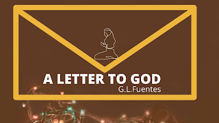 Lesson 1 | Questions Answers of A Letter to God by G.L.Fuentes | Class 10 | NCERT Solutions