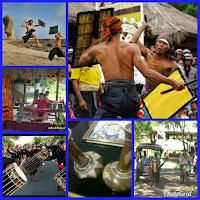 kebudayaan masyarakat lombok kesenian lombok timur budaya lombok timur kesenian lombok peresean kesenian suku sasak seni budaya lombok pakaian adat lombok contoh seni di daerah lombok