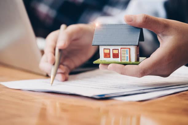 कैसा होगा 2021 में रियल एस्टेट का आउटलुक?How will the real estate outlook in 2021?
