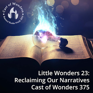 https://www.castofwonders.org/2019/09/cast-of-wonders-375-banned-books-week-reclaiming-our-narratives/