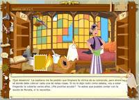 http://www.edu365.cat/primaria/muds/castella/ortografiate/ortografiate3/contenido/sd01/sd01_oa04/index.html